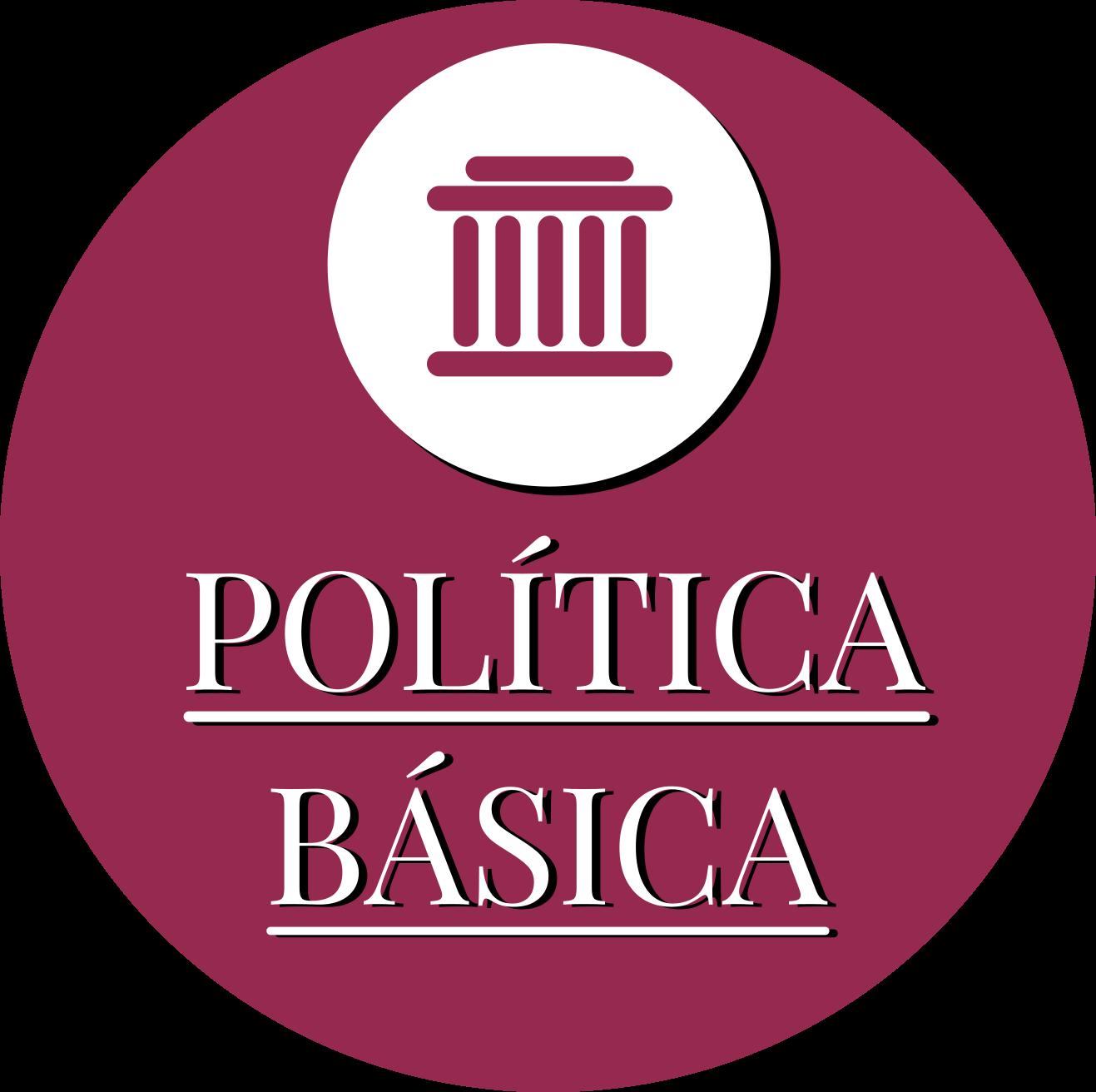 Política Básica